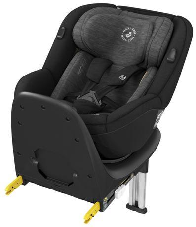 Maxi-Cosi Mica 40 do 105 cm/18 kg obrotowy fotelik samochodowy kolor A