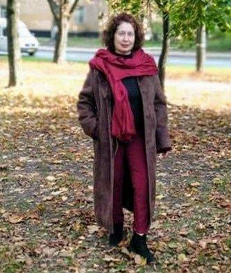 Пальто на  зиму, и осень