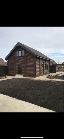 Замена бревен  реставрация деревяных домов