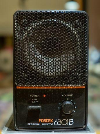 Cтудійний монітор Fostex 6301BX