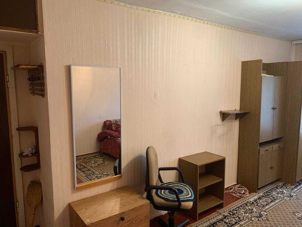 Продам Свою комнату в коммуне на ул. Транспортной