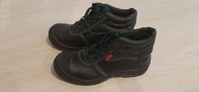 Buty robocze r.43