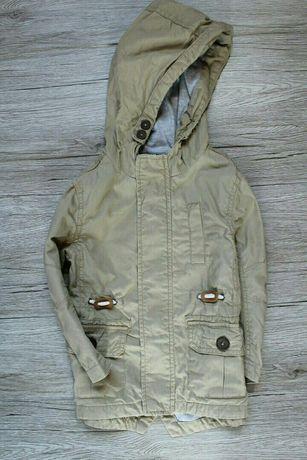 Куртка, ветровка для мальчика, F&F, 2-3 года