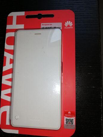 Etui Huawei p9 lite