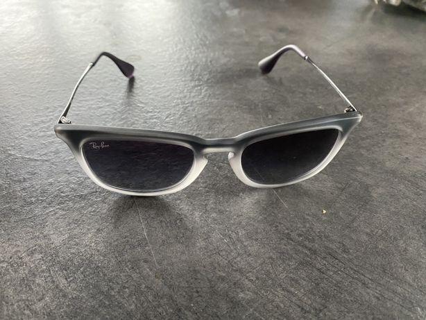 Cолнцезащитные очки Ray Ban ОРИГИНАЛ! Как новые !