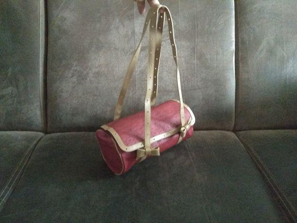 Torebka damska torba
