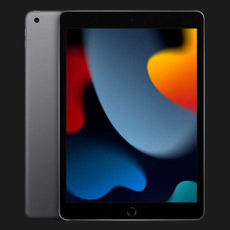 NEW iPad 10.2 2021 (64GB 256GB)