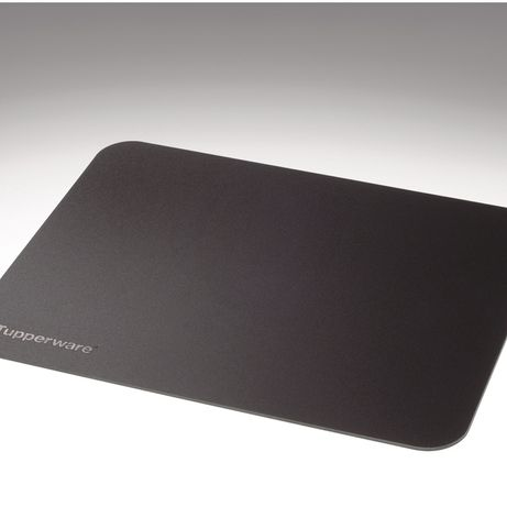 Podkładka/deska Tupperware