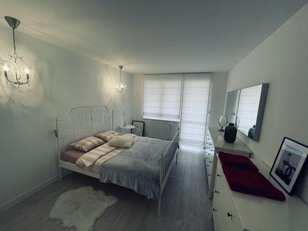 Apartament do wynajęcia krótkoterminowo