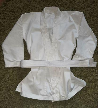 Продам детское кимоно для единоборств