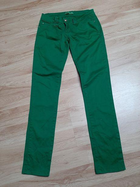 Sprzedam spodnie super stanie tanio