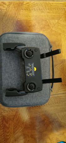 Drone Dji Mavic Mini COMBO