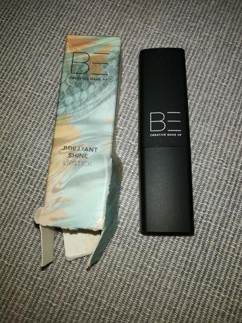 Pomadka firmy BE Creative Make up