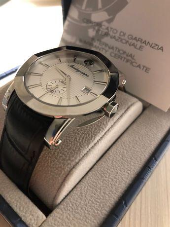 OKAZJA!!! Oryginalny zegarek Montegrappa!!!