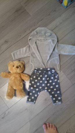 Одежда для маленьких детей