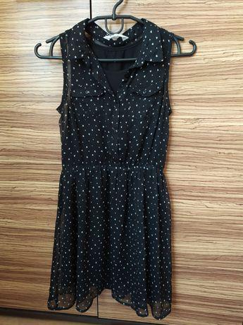 Літнє плаття h&m