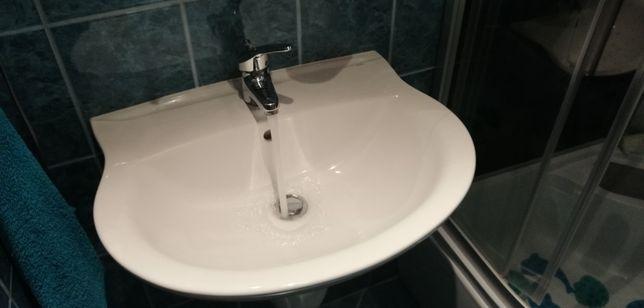 Umywalka firmy Koło  Pilnie sprzedam!!