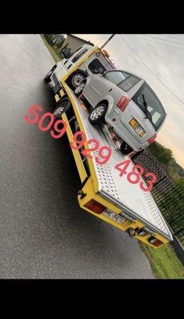 SKUP AUT CAŁA POLSKA Microcar Aixam Ligier Chatenet jdm microauto
