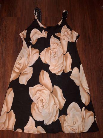 Sukienka damska XL