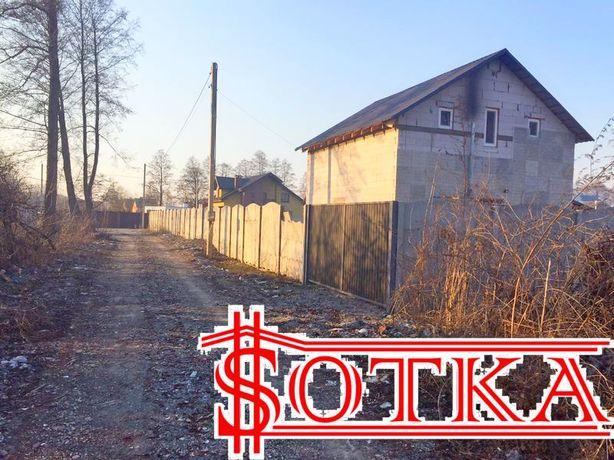 Номер оголошення №362. Продаж ділянки 15 соток в селі Гнідин