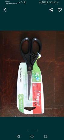Nożyczki Maped 8 sztuk