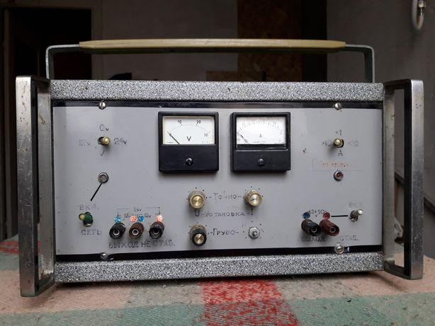 Срочно!Устройство для радиолюбителей