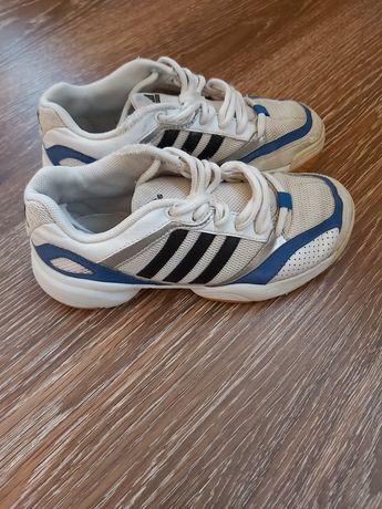 Кроссовки Adidas 31р. 19см.