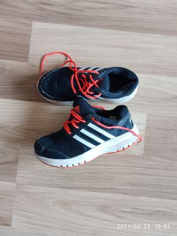 Buty Adidas, rozm. 31. 5