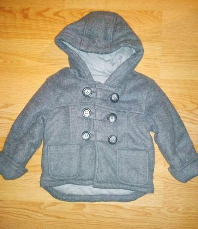 Модна фірмова курточка