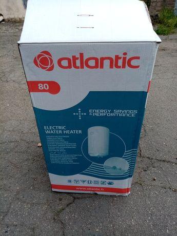 Atlantic opro turbo vm 080 D400