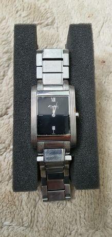 Kolber Geneve Swiss made годинник. Оригінал. Часы швейцарские.