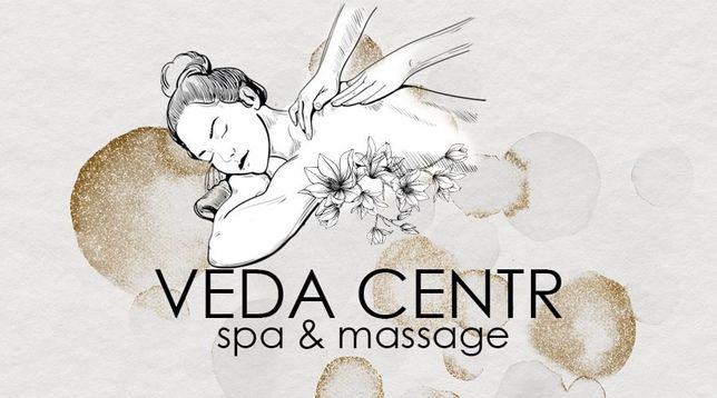 Массаж spa & massage