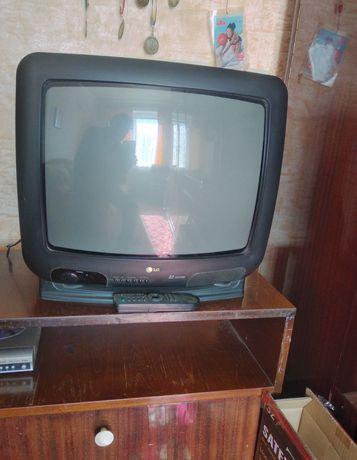 Телевизор Lg недорого