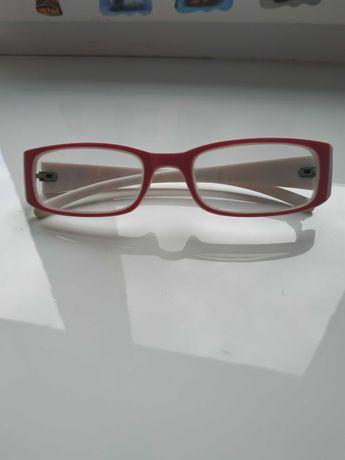Корректирующие очки для ребенка