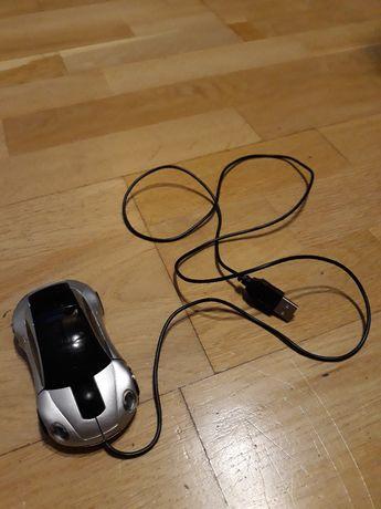 mysz GeTech AK191C