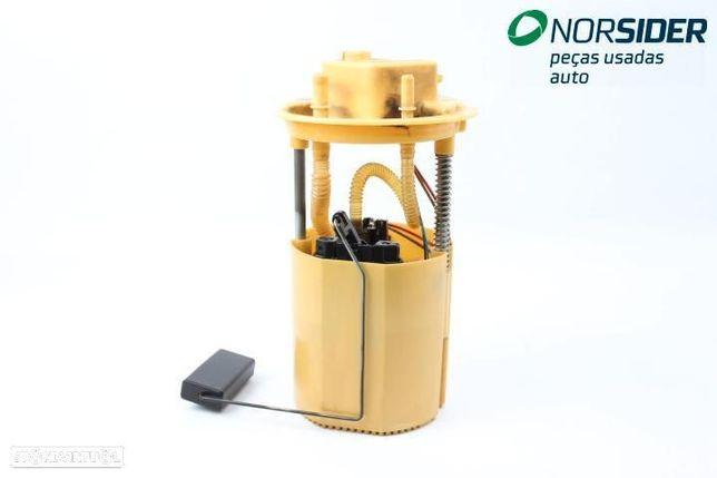 Bomba de combustivel Fiat Grand Punto|08-12
