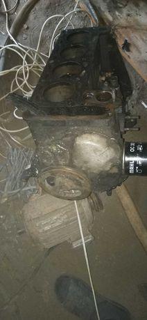 Мотор 2106 під ремонт або на запчастини