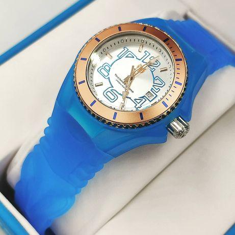 Дайверские женские часы Technomarine
