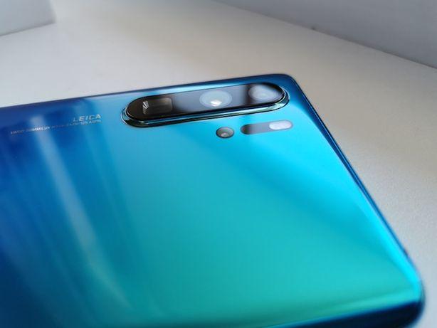 Мобільний телефон Huawei P30 Pro full FD смартфон Хуавей П30 про