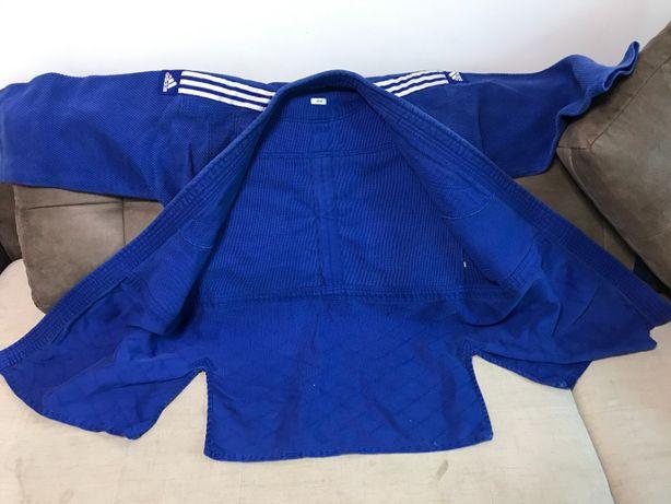 Продам adidas кимоно J650B