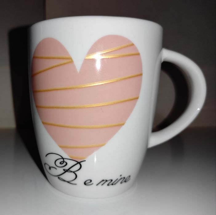 Чашка Харьков - изображение 1