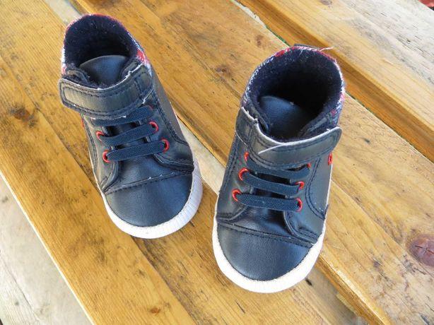 Дитяче взуття детская обувь розмір 18