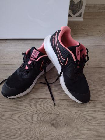 Buty Nike Star Runner, rozm 39