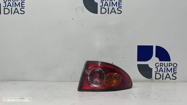 Farolim Stop Drt. Seat Cordoba 6L (2002-200