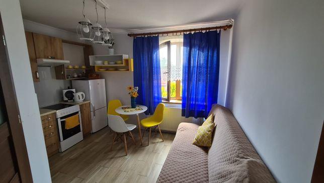 Apartament Gościnny - Łańcut