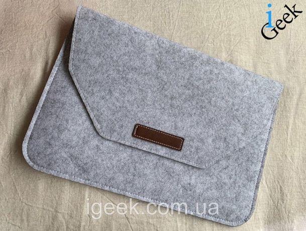 Хит! Чехол для ноутбука 13/14/15/16/12 дюймов на MacBook Air/Pro Сумка