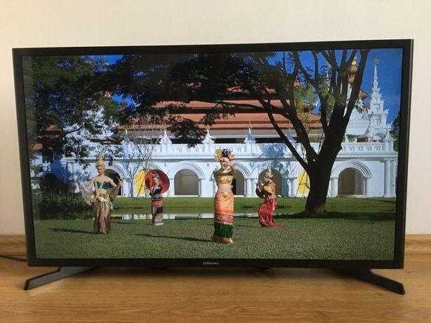 Samsung UE32J5000 Full HD