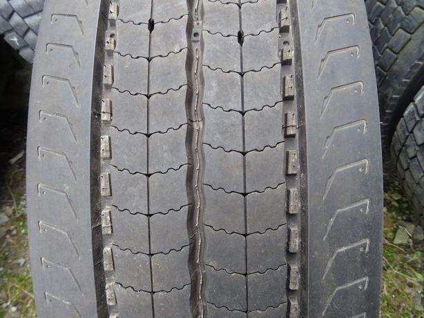 Opona 315/70R22.5 Michelin Z X Multi Energy