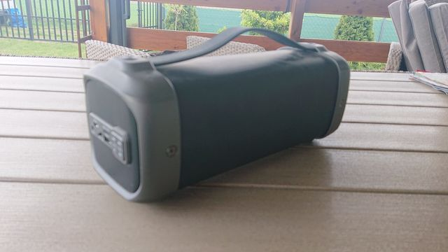 Glosnik Bluetooth Radio Kruger Matz