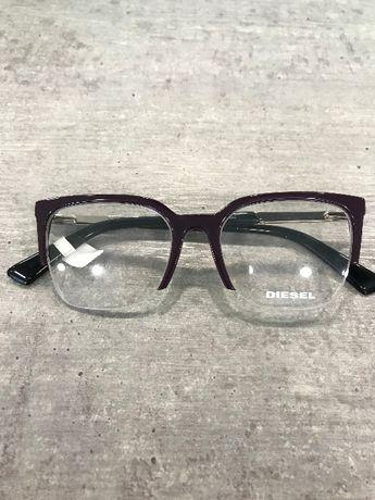 Okulary Oprawki Korekcyjne Diesel 5261